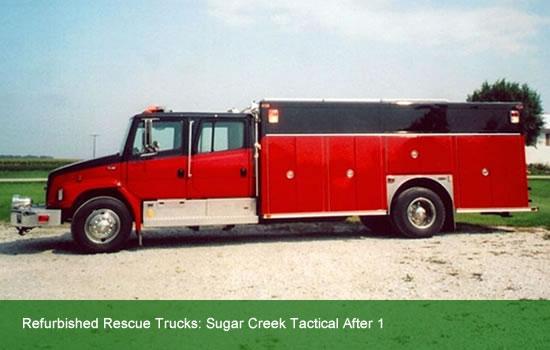 rescuerefurbsugarafter1
