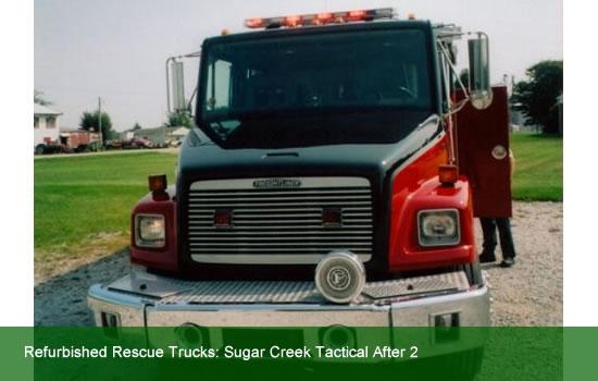 rescuerefurbsugarafter2